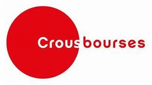 crous bourses.jpg